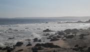 089-plett-beach