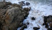 dscn1853-plett-rocks