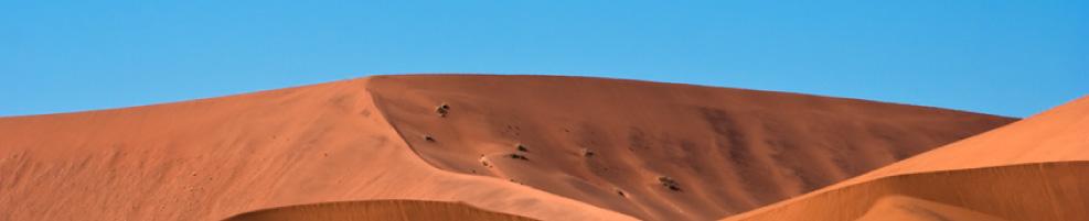 Namibpic