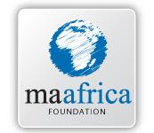 maafrica